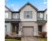 728 N LITTLE OAK  ST, Newberg image