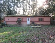 8628 S 358th St, Roy image