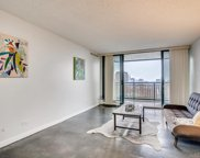 550 E 12th Avenue Unit 806, Denver image