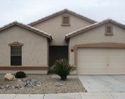 40092 N Thoroughbred Way, San Tan Valley image