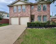 11902 Solon Springs Drive, Tomball image