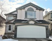164 Arbour Butte Road Northwest, Calgary image