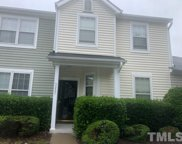 5257 Patuxent Drive, Raleigh image