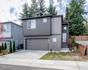 3712 146th St SW Unit 10, Lynnwood image