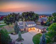 3900 Glenn Eyre Drive, Longmont image