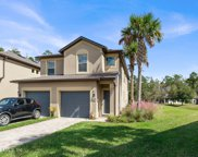 505 Orchard Pass AVE, Ponte Vedra Beach image
