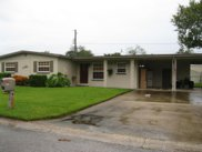 1317 Westwood Drive, Holly Hill image