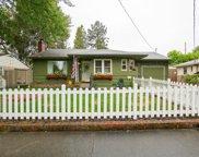 436 Ne Baker  Drive, Grants Pass image