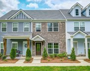 2524 Hidden Creek Ct, Columbia image