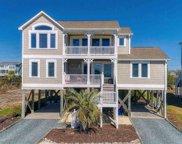 1036 Ocean Boulevard W, Holden Beach image