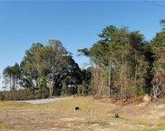1399 Moss Ridge  Road, Fort Mill image