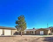 18519 E Chandler Heights Road, Queen Creek image