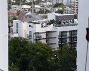 1250 West Ave Unit #12I, Miami Beach image