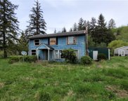 288975 US Highway 101, Quilcene image