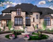 8001 BRIDLE PATH, Grand Blanc Twp image