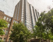 720 W Gordon Terrace Unit #14G, Chicago image