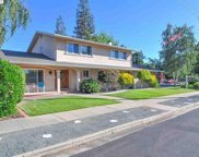 2233 Palm Ave, Livermore image
