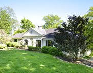 4900 Councilrock  Lane, Indian Hill image