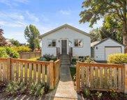 902 N Cushman, Tacoma image