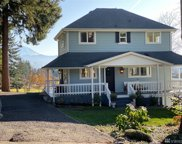 39209 254th Ave SE, Enumclaw image