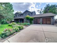 4453 Pali Way, Boulder image