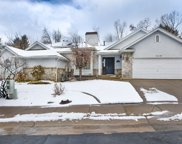 1113 Brook Haven Dr Unit 1, Kaysville image