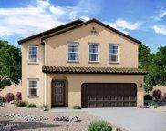 35507 W Santa Clara Avenue, Maricopa image