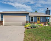 17169 E Jarvis Place, Aurora image