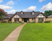 1202 Plantation Drive S, Colleyville image