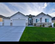 13952 S Indian Trail Ln, Herriman image