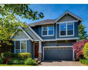 16647 SW DELTA  CT, Beaverton image