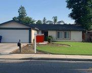 4404 Hahn, Bakersfield image