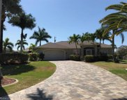 1630 SW 52nd ST, Cape Coral image