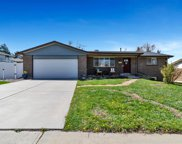 9238 West 67th Avenue, Arvada image