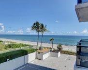 2066 N Ocean 3nw Boulevard Unit #3nw, Boca Raton image