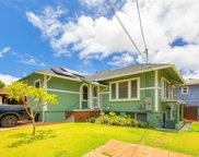 725 Ocean View Drive, Honolulu image