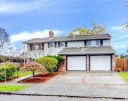 2244 40th Ave E, Seattle image