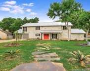 1827 Crystal Springs Rd, New Braunfels image