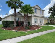2833 Running Brook Circle, Kissimmee image