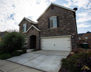 9301 Red Pine, Shafter image