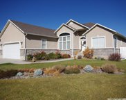 1438 W Ridge Line Dr S, Riverton image