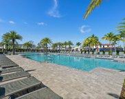 7108 Edison Place, Palm Beach Gardens image