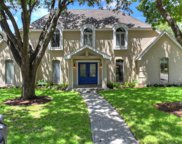 1302 Riverview Circle, Houston image