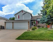 11430 West Aqueduct Drive, Littleton image