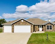 1606 W 6th Terrace, Knob Noster          image