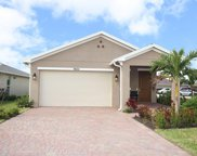 9604 SW Forestwood Avenue E, Port Saint Lucie image