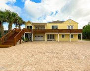 2801 S Atlantic Avenue, Daytona Beach Shores image