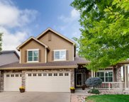 985 English Sparrow Trail, Highlands Ranch image