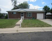 10428 Williams Street, Northglenn image