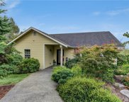 6806 Foster Slough Rd, Snohomish image